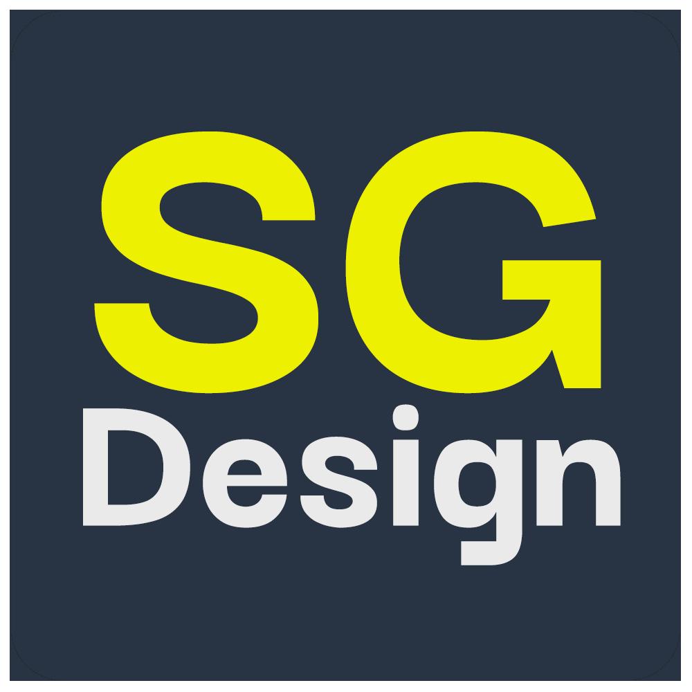 Stuart Gould Design